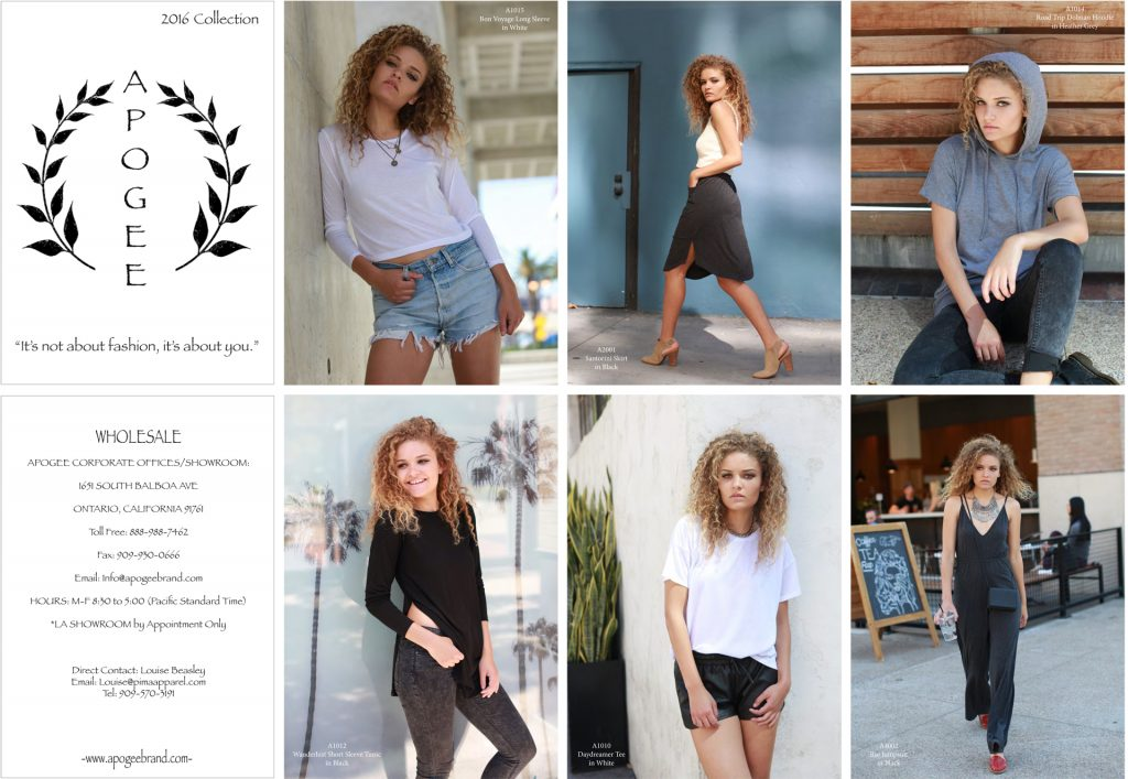 look-book-preview-2