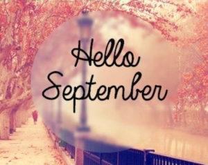 122313-Hello-September