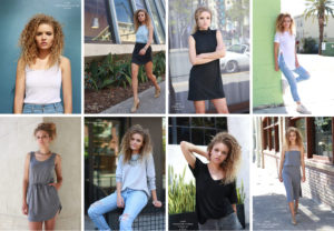 look-book-preview-1
